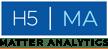 H5MA_Logo_FINAL_LightBG_6x